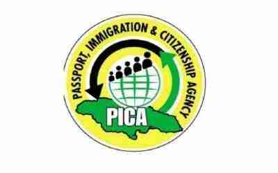 PICA CEO says Internal Checks Needed to Verify Claims from Auditor General's Report
