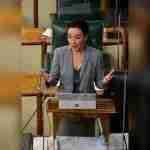 Sexual Harassment Bill is Gender-Neutral – Senator Johnson Smith