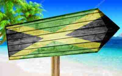 NNN/Bluedot Poll: Only 34% of Jamaicans Now Believe the Country is Headed in the Right Direction, 27% Say Wrong Direction