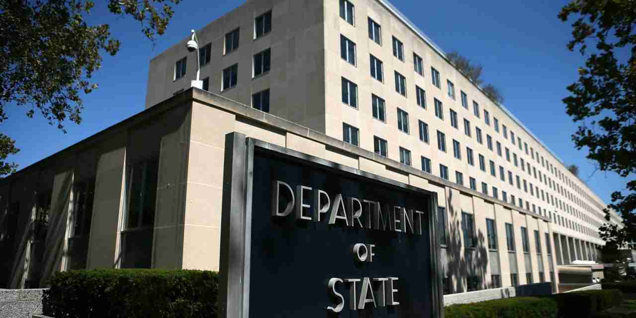 US State Department Joins CDC in Warning Americans Against Traveling to Jamaica
