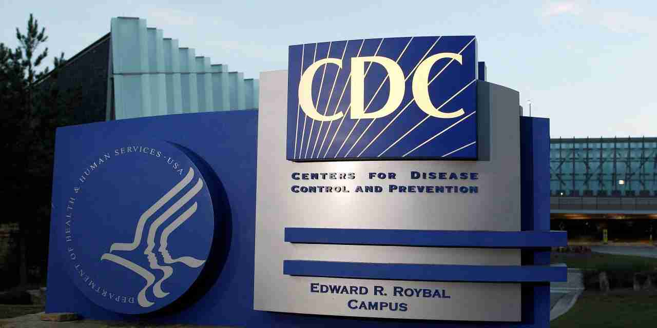 US to Accept WHO Approved Vaccines for International Travellers