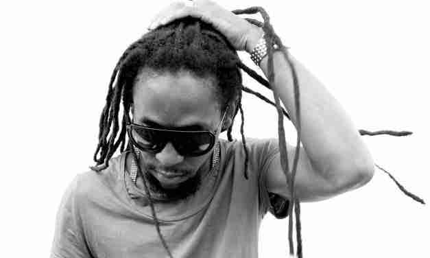 Multiple Criminal Charges Laid On Jah Cure