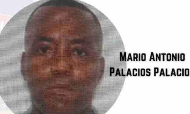 Colombian Main Suspect In Assassination Of Former Haitian President,Jovenel Moïse,Arrested In Jamaica