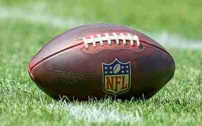 NFL to End Race-Based Testing IN Dementia Compensation Claims