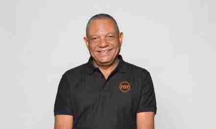 Dalley To Seek PNP Chairman Position