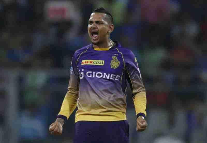 Sunil Narine Won't be Added to Windies T20 Squad says Pollard