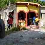 Abducted St. Thomas Girls Remain in Hospital Under Observation